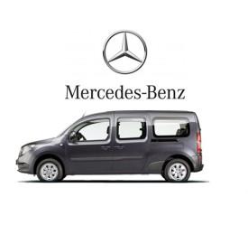 Mercedes-Benz Citan Combi XL
