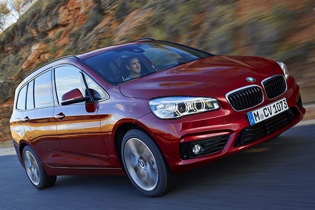 nieuwe BMW 2 serie Gran Tourer.png2